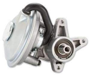 Fuel System & Components - Fuel System Parts - Alliant Power - Alliant Power AP63701 Vacuum PumpMechanical