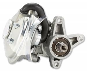 Fuel System & Components - Fuel System Parts - Alliant Power - Alliant Power AP63702 Vacuum PumpMechanical