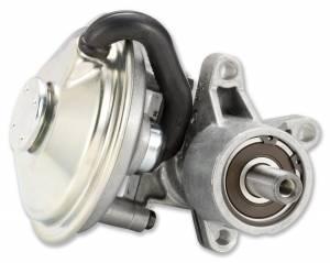 Fuel System & Components - Fuel System Parts - Alliant Power - Alliant Power AP63703 Vacuum PumpMechanical