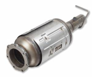 Exhaust - Diesel Particulate Filters - Alliant Power - Alliant Power AP70000 Diesel Particulate Filter (DPF)