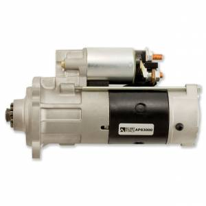 Engine Parts - Parts & Accessories - Alliant Power - Alliant Power AP83000 Starter