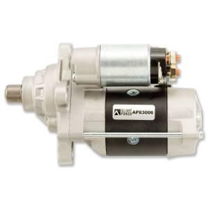 Electrical - Charging & Starting System - Alliant Power - Alliant Power AP83006 Starter