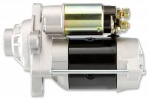 Electrical - Charging & Starting System - Alliant Power - Alliant Power AP83007 Starter