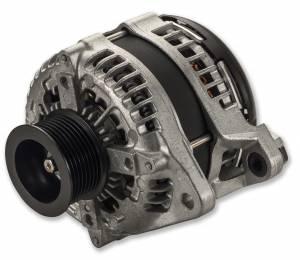 Electrical - Charging & Starting System - Alliant Power - Alliant Power AP83009 Alternator