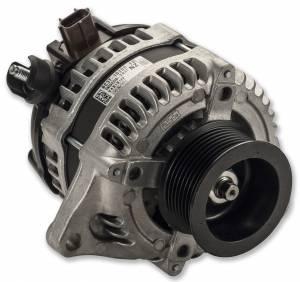 Electrical - Charging & Starting System - Alliant Power - Alliant Power AP83011 Alternator