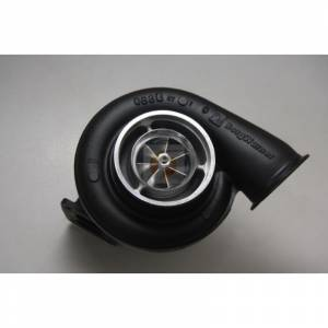 Turbo Chargers & Components - Turbo Chargers - Fleece Performance - Fleece Performance S467/83 Turbocharger Fleece Performance FPE-S467