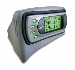 Shop By Part - Programmers & Tuners - Edge Products - Edge Products New Evolution Programmer 15003