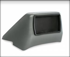 Gauges & Pods - Pods & Mounts - Edge Products - Edge Products Dash pod 18501