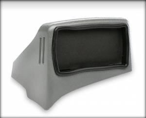Gauges & Pods - Pods & Mounts - Edge Products - Edge Products Dash pod 18502