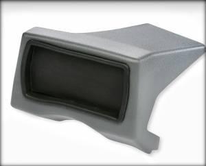 Gauges & Pods - Pods & Mounts - Edge Products - Edge Products Dash pod 18503