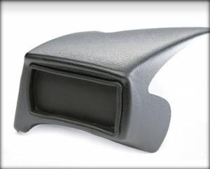 Gauges & Pods - Pods & Mounts - Edge Products - Edge Products Dash pod 18550