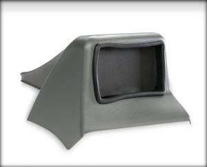 Gauges & Pods - Pods & Mounts - Edge Products - Edge Products Dash pod 18551