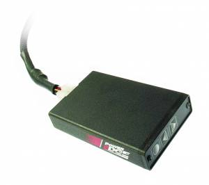 1998.5-2002 Dodge 5.9L 24V Cummins - Programmers & Tuners - Edge Products - Edge Products Comp Plug-In Module 30301
