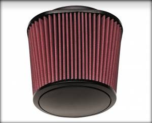 Air Intakes & Accessories - Air Intakes - Edge Products - Edge Products Intake Replacement Filter 88001