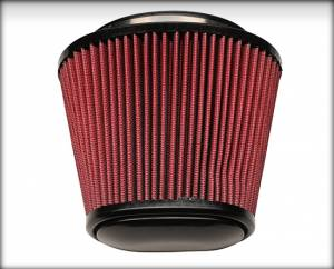 Air Intakes & Accessories - Air Intakes - Edge Products - Edge Products Intake Replacement Filter 88002