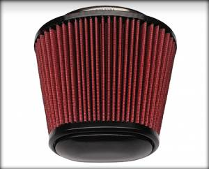 Air Intakes & Accessories - Air Intakes - Edge Products - Edge Products Intake Replacement Filter 88004