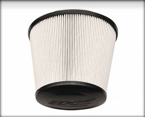 1994-1998 Dodge 5.9L 12V Cummins - Air Filters - Edge Products - Edge Products Intake Replacement Filter 88004-D