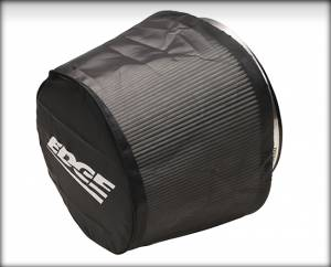 Air Intakes & Accessories - Air Intakes - Edge Products - Edge Products Intake Wrap Covers 88101
