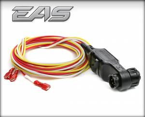 Turbo Chargers & Components - Gaskets & Accessories - Edge Products - Edge Products Edge Accessory System Turbo Timer 98604