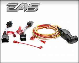 Edge Products - Edge Products Edge Accessory System Turbo Timer 98612