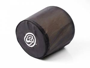 Air Intakes & Accessories - Air Filter Accessories - S&B Filters - S&B Filters Filter Wrap for KF-1056 & KF-1056D WF-1034