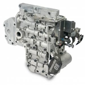 Transmission - Automatic Transmission Parts - BD Diesel - BD Diesel Valve Body - 1994-1995 Dodge 47RH 1030415