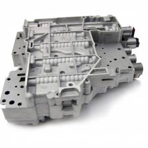 Transmission - Automatic Transmission Parts - BD Diesel - BD Diesel Valve Body - 2004-2006 Duramax LLY Allison 1000 1030471