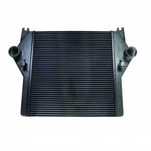 BD Diesel Xtruded Charge Air Cooler (Intercooler) - 2003-2009 Dodge 5.9L/6.7L 1042525
