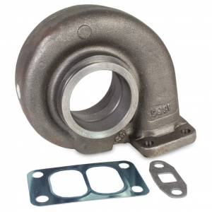 Turbo Chargers & Components - Turbo Chargers - BD Diesel - BD Diesel Turbine Housing, 16cm - 1988-1993 Dodge 1045911