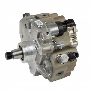 Fuel System & Components - Fuel System Parts - BD Diesel - BD Diesel Injection Pump, Stock Exchange CP3 - Dodge 2003-2007 5.9L 1050105