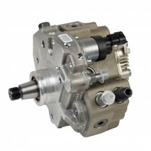 Fuel System & Components - Fuel System Parts - BD Diesel - BD Diesel BD CP3 6.7L Cummins Injection Pump Stock Exchange - Dodge 2007.5-2018 6.7L 1050106