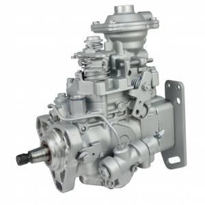 BD Diesel Inj Pump Dodge 88-91 Non-Fact Interc 1050114