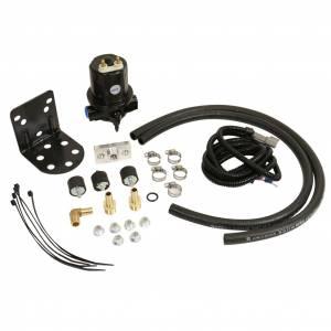 Fuel System & Components - Fuel System Parts - BD Diesel - BD Diesel Lift Pump Kit, OEM Bypass - 2003-2004 Dodge 1050227