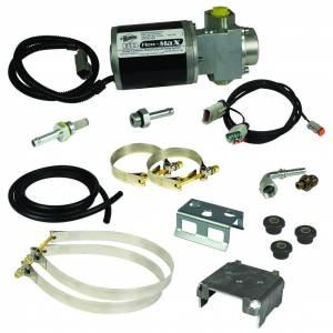 Fuel System & Components - Fuel System Parts - BD Diesel - BD Diesel Flow-MaX Fuel Lift Pump - Dodge 2005-2009 5.9L/6.7L 1050310D