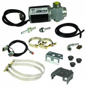 Fuel System & Components - Fuel System Parts - BD Diesel - BD Diesel BD Flow-MaX Fuel Lift Pump - Dodge 2013-2018 6.7L 1050312D