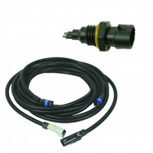 Fuel System & Components - Fuel System Parts - BD Diesel - BD Diesel Flow-MaX Water In Fuel Sensor - Dodge 2007.5-2012 6.7L 1050351