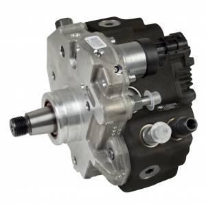 Fuel System & Components - Fuel System Parts - BD Diesel - BD Diesel BD R900 12mm Stroker CP3 Injection Pump - Dodge 2003-2018 5.9L/6.7L 1050551