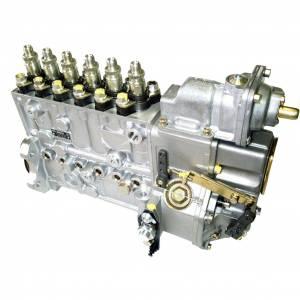 Fuel System & Components - Fuel System Parts - BD Diesel - BD Diesel High Power Injection Pump P7100 400hp 3200rpm - Dodge 1996-1998 Auto Trans 1052911