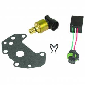 Transmission - Automatic Transmission Parts - BD Diesel - BD Diesel BD Pressure Transuder Upgrade Dodge 2000-2007 47RE/48RE/46RE/44RE/42RE 1060602