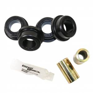 Steering And Suspension - Track Bars - BD Diesel - BD Diesel BD Dodge Track Bar Bushing Set 1032011-F/1032013-F 1302033-1