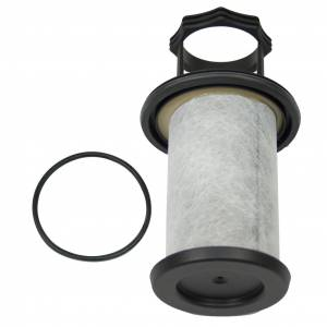 Shop By Part - Cooling System - BD Diesel - BD Diesel CCV Replacement Filter Element 1302171