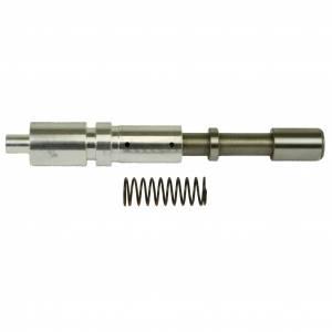 Transmission - Automatic Transmission Parts - BD Diesel - BD Diesel Tugger Shift Kit - 1999-2003 Ford 4R100 1600410