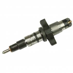 BD Diesel - BD Diesel BD 5.9L Cummins Injector Stock Remanufactured (0986435505) Dodge 2004.5-2007 1715505