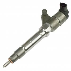 BD Diesel BD Duramax LMM Injector Stock Remanufactured (0986435520) Chevy/GMC 2007-2010 1715520