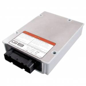 Fuel System & Components - Fuel Injectors & Parts - BD Diesel - BD Diesel IDM (Injector Drive Module) - Ford 1999-2003 7.3L GB921-120