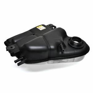 2003-2007 Ford 6.0L Powerstroke - Cooling System - XDP Xtreme Diesel Performance - XDP Xtreme Diesel Performance Coolant Recovery Tank Reservoir 03-07 Ford 6.0L Powerstroke XD214 XDP XD214