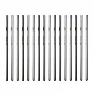 Engine Parts - Valvetrain Parts - XDP Xtreme Diesel Performance - XDP Xtreme Diesel Performance 11/32 Inch Street Performance Pushrods 03-10 Ford 6.0L/6.4L Powerstroke XD320 XDP XD320