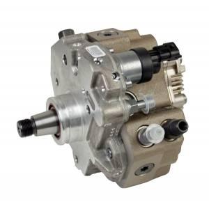 Fuel System & Components - Fuel System Parts - Dynomite Diesel - Dynomite Diesel Duramax 01-04 LB7 Reman Stock CP3 Dynomite Diesel DDP.CP3-303