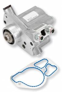 Engine Parts - Oil System - Dynomite Diesel - Dynomite Diesel Ford 98-Early 99 7.3L HPOP High Pressure Oil Pump Stock Dynomite Diesel DDP.007X