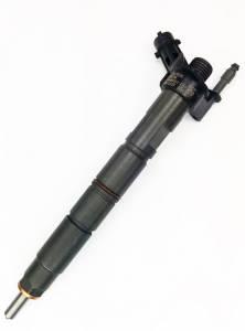 Fuel System & Components - Fuel Injectors & Parts - Dynomite Diesel - Dynomite Diesel Duramax 11-16 LML Individual Stock Reman Injector Dynomite Diesel DDP.LMLNEW